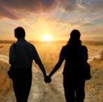 Je propose également un travail thérapeutique avec les couples.